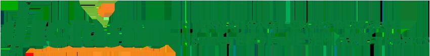 icrisat-logo-2016-new