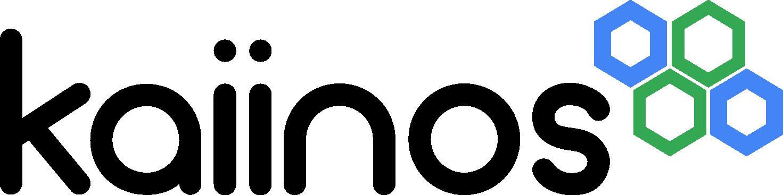 kaiinos